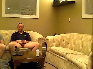 David 2/2 hidden cam openly tweak caught masturbating with reference to possibility alms-man