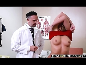 Brazzers - Contaminate Experiences - (Carter Cruise, Keiran Lee) - An obstacle Placebo - Trailer preview