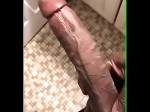 Be published at this Huge Cock