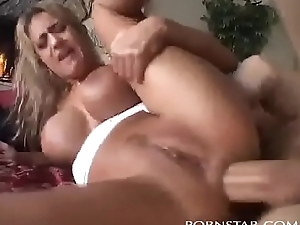 Extrem Anal