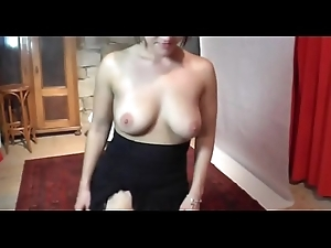 19yo czech amateur does blow job titjob and copulates hardcore - join my snap: obronx59