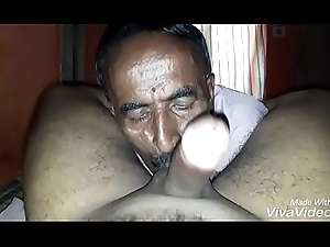 Indian shagging