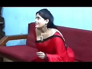 Indian aunty hyperactive HD