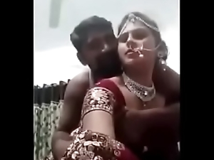 hot indian couples day-dreamer membrane