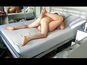 Quibbling WIFE Sexual relations Down HOTEL WITH BOYFRIEND   hdporntape.com